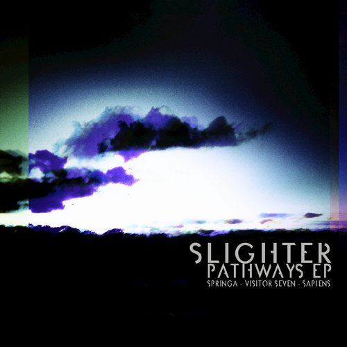 Slighter - Pathways