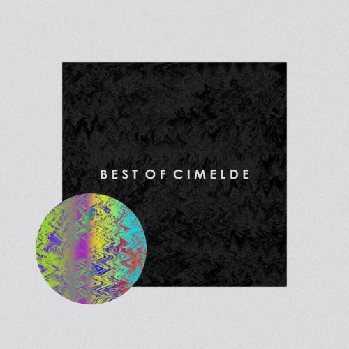 VA - Best Of Cimelde (2015)