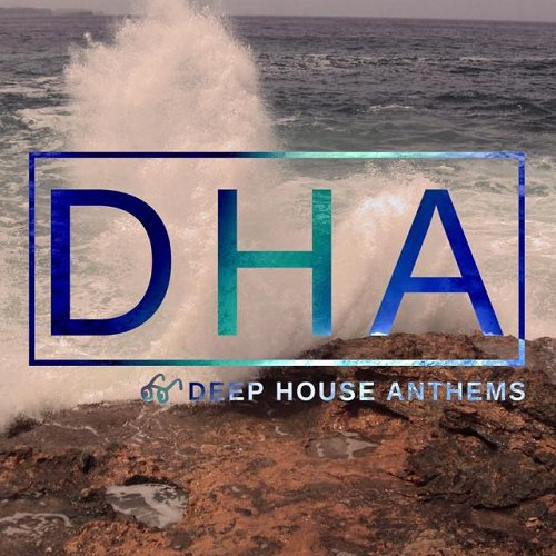 VA - Deep House Anthems Vol 2 Amazing Selection Of Melodic Deep House (2015)