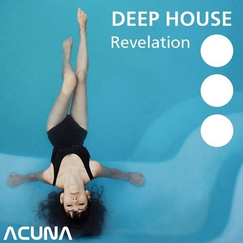 VA - Deep House Revelation (2015)