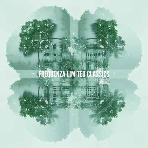 VA - Frequenza Limited Classics