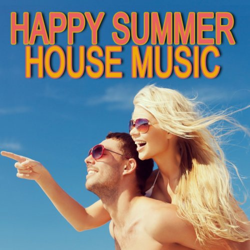 va happy summer house music 2015 320kbpshouse net