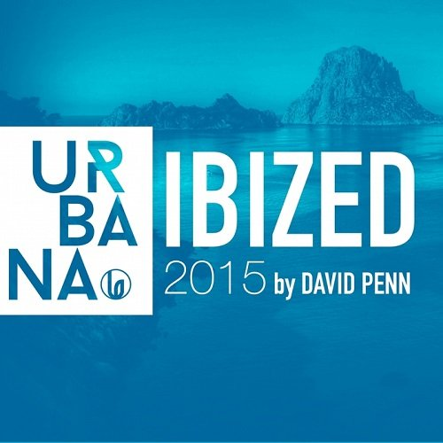 VA - Ibized 2015 (By David Penn) (2015)