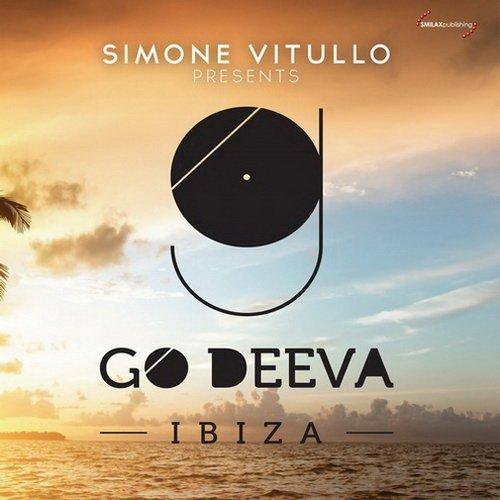 VA - Simone Vitullo presents Go Deeva Ibiza (2015)