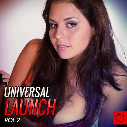 VA - Universal Launch, Vol. 2 (2015)