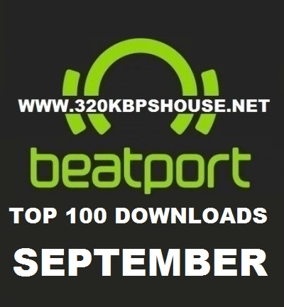 Beatport-Top-100-SEPTEMBER-2015