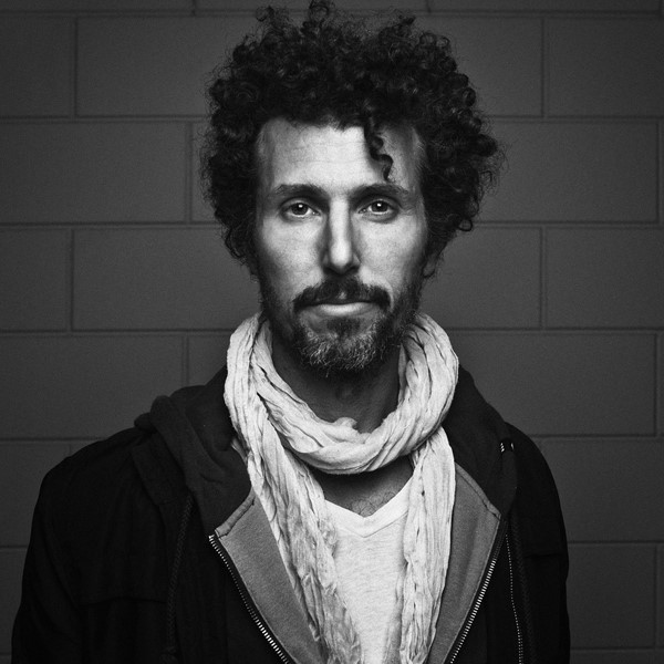 Josh Wink @ Weetamix Geneva, Part 2 (Profound Sounds) 2015-10-12 Best Tracks Chart