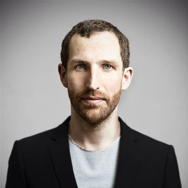 Matthias Tanzmann Best Of October Chart 2015