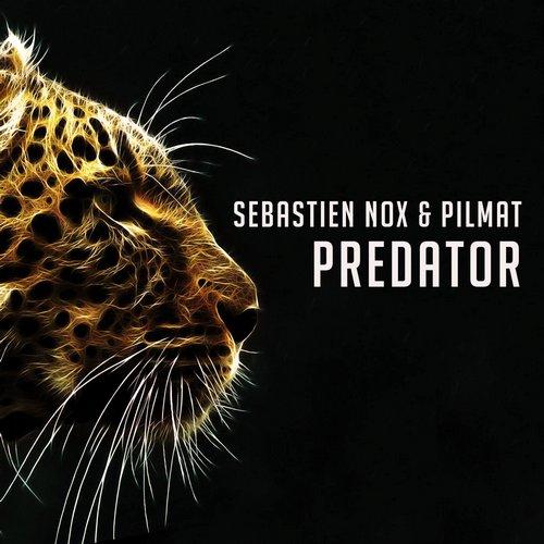 Sebastien Nox & Pilmat - Predator (Original Mix)