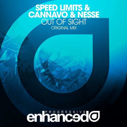 Speed Limits & Cannavo & Nesse - Out Of Sight (Original Mix)