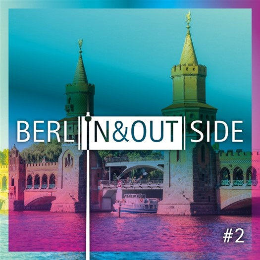 VA - Berl In & Out Side 2-2015