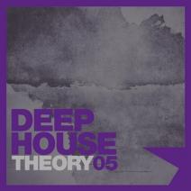 VA - Deep House Theory Vol 5 (2015)