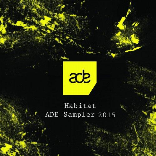 VA - Habitat ADE Sampler 2015