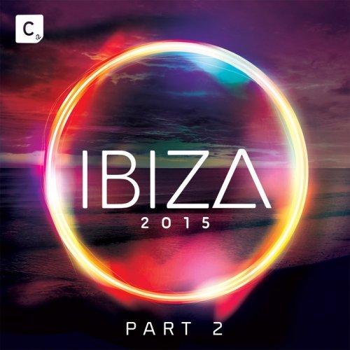 VA - Ibiza 2015, Pt. 2. (2015)