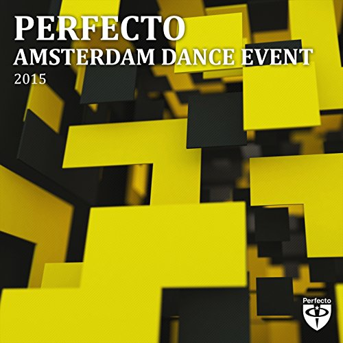 VA - Perfecto Records Amsterdam Dance Event 2015