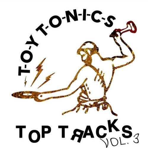 VA - Top Tracks Vol. 3 (2015)