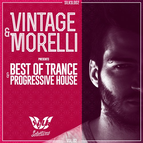 VA - Vintage & Morelli Pres. Best of Trance & Progressive House, Vol. 02 (2015)