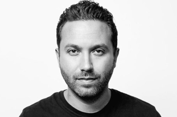 Nic Fanciulli WorldWide Sounds 10 Years Of Saved Records Edition 2015-10-30 Tracks Chart