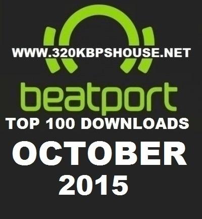 OCTOBER 2015 TOP 100