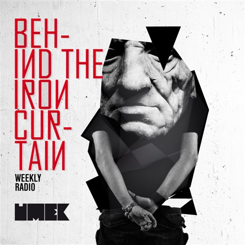 Umek Behind The Iron Curtain 226 2015-10-30 Best Tracks Chart