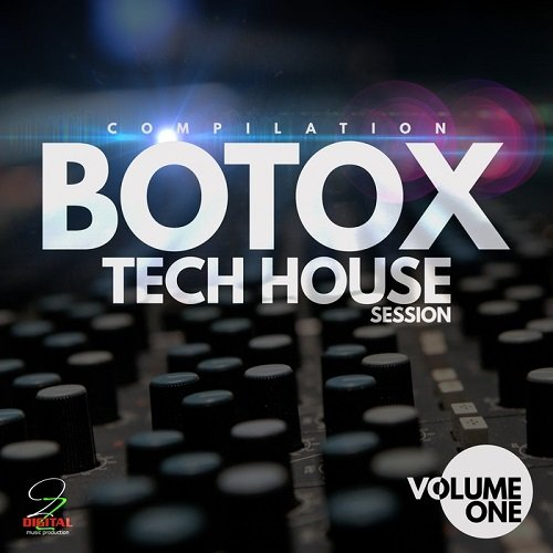 Beatport new tech house tracks 26 june 2012 for House music sounds