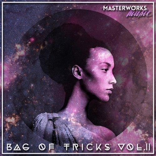 VA - Bag Of Tricks Vol. 2 (2015)