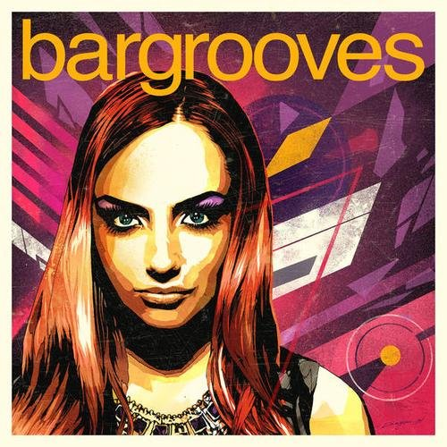 VA - Bargrooves Deluxe Edition 2016