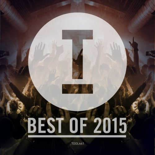 VA - Best Of Toolroom 2015