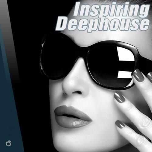 VA - Inspiring Deephouse (2015)