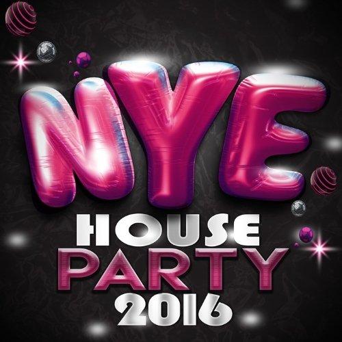 VA - NYE House Party 2016