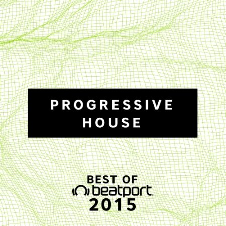 1449835099_top-selling-progressive-house-of-2015