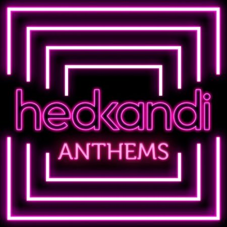 Va hed kandi anthems hedkd20eint 2015 320kbpshouse net for Deep house anthems
