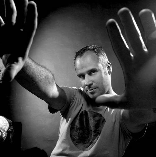 Christian Smith Viva La Electronica 2015-12-06 Best Tracks
