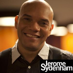 Jerome Sydenham Dure Vie Podcast 037 2015-11-03 Best Tracks Chart