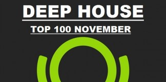 320kbps house music best house music for Deep house music charts