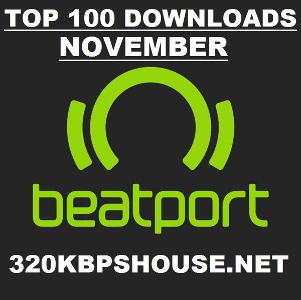 NOVEMBER TOP 100