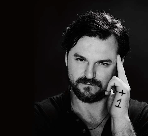 Solomun @ Cocoon, Creamfields Buenos Aires, Argentina 2015-11-14 Best Tracks Chart
