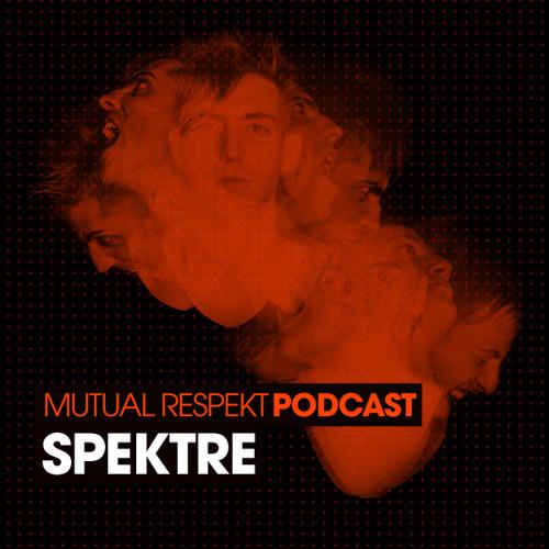 Spektre Mutual Respekt 165 2015-12-09 Best Tracks Chart