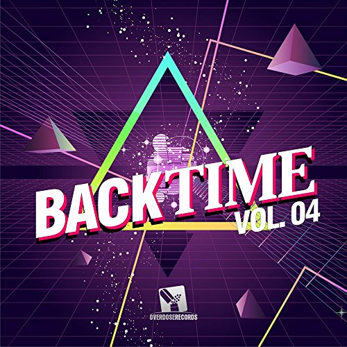 VA - Back Time, Vol 04 (2015)