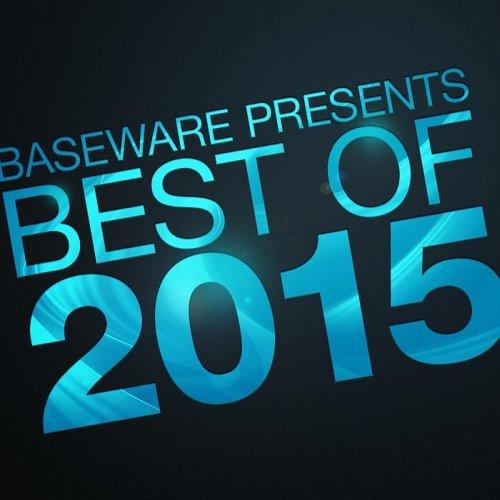VA - Baseware presents Best of 2015