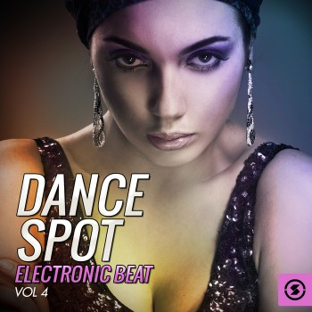 VA - Dance Spot Electronic Beat Vol 4 (2015)