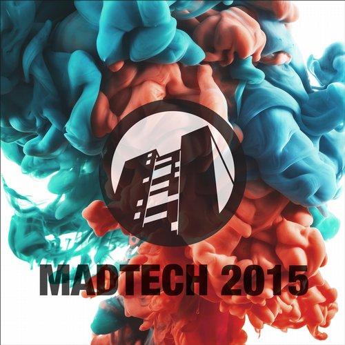 VA - Madtech 2015