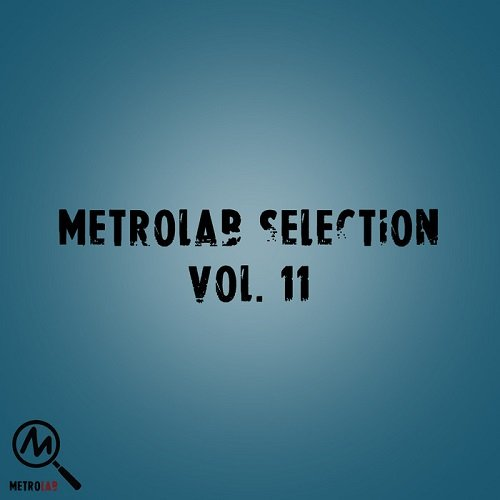 VA - Metrolab Selection, Vol. 11 (2015)