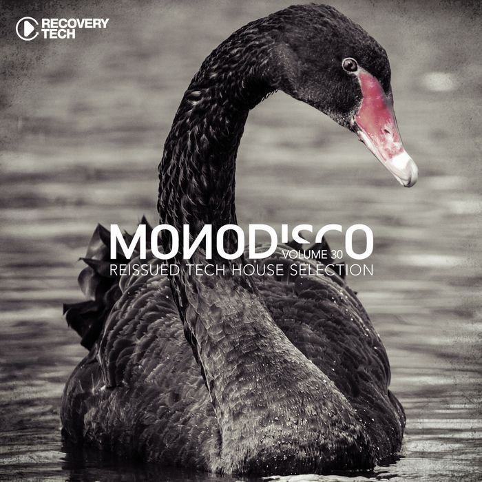 VA - Monodisco, Vol. 30 (2015)