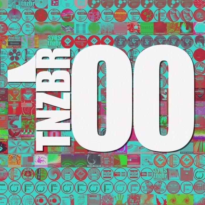 VA - Tanzbar 100 2015