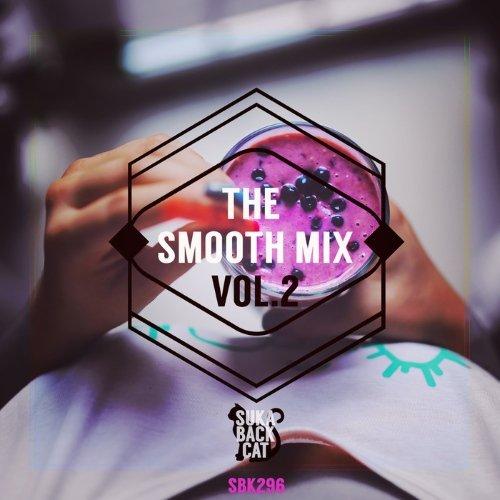VA - The Smooth Mix, Vol. 2 (2015)