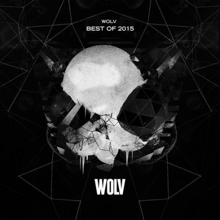 VA - WOLV - BEST OF 2015