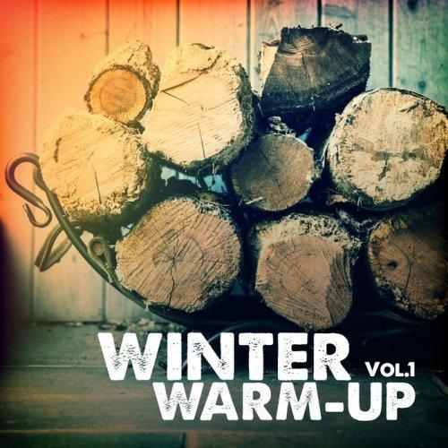 VA - Winter Warm-Up, Vol. 1 (2015)