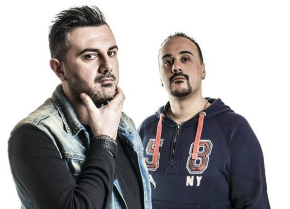 Veerus & Maxie Devine Le Club Culture 202 - 2015-12-06 Best Tracks
