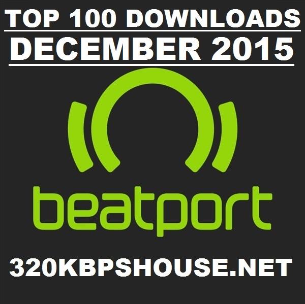 DECEMBER-TOP-100